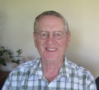 John Bingham  KINCAID
