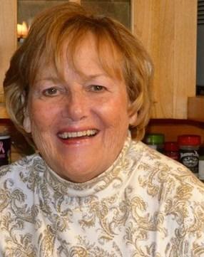 Helene Belfi