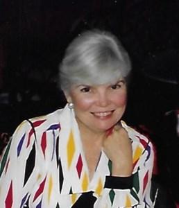 Marguerite Helen  Zumbado