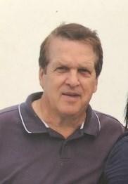 Alain  Houle
