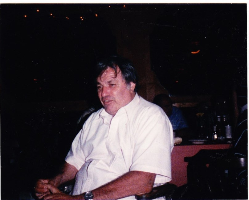 Joseph A Taibi Obituary - Woodside, NY