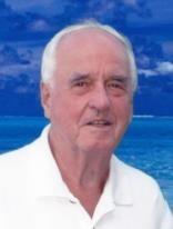 Harold W.  Gramse