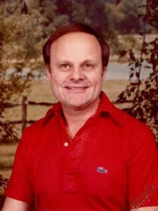 Bill  Mullikin