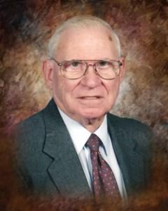 Jerry Lee  Sharp