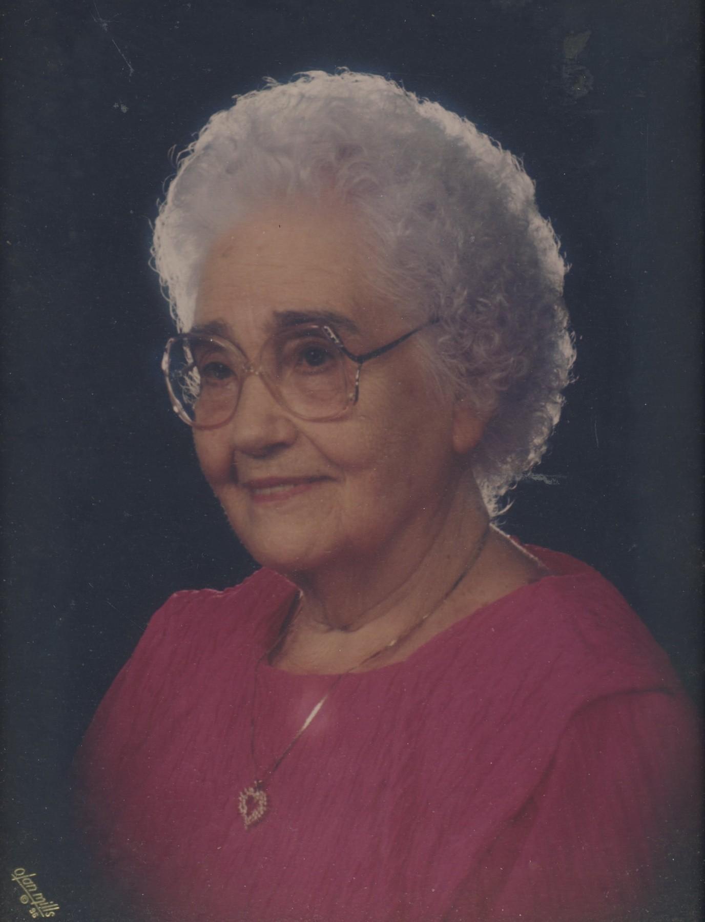 Joyce Adams Nude Photos 84