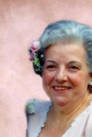 Pauline  Foglia