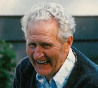 Kornelius  Wiebe