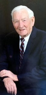 Roland Brooks