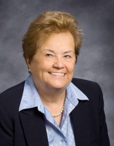 Madeline Kay  Davis
