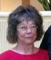 Linda Mae  Williams