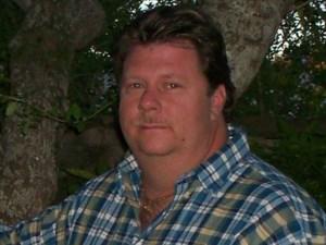 William Clayton  Lambert Jr.