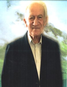 Miguel  Valle