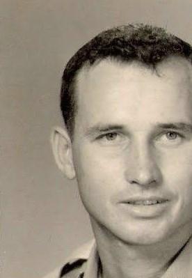 Bobby Livingston  Jones