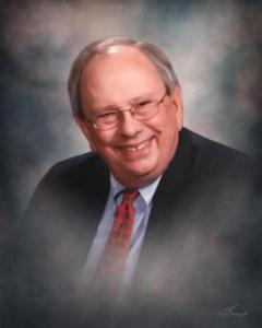 Thomas Joseph  Wilson