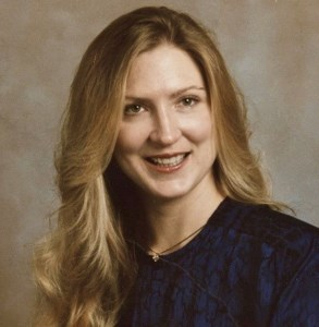 Dena Faye  Lancaster