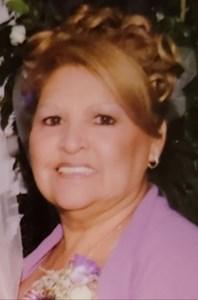 Blanca E.  Martinez Zamora