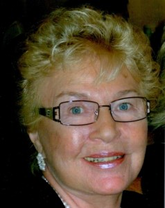 Shirley  Stefanik