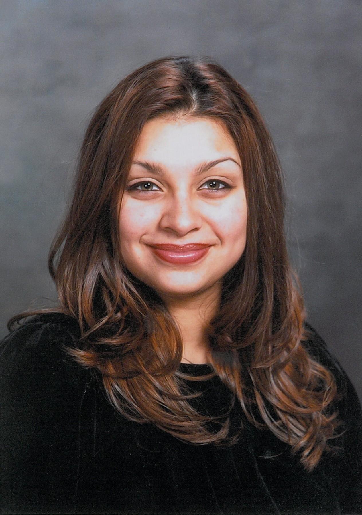 Angela Is The Fireworks Woman angela orta obituary - houston, tx