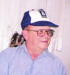 Glen T  Carpenter