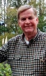 Richard Penton