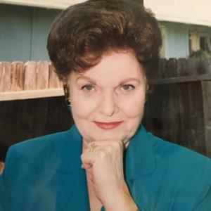 Maurine  Kurshildgen