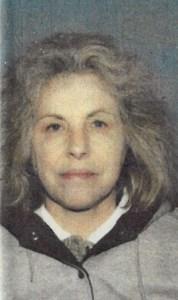 Blanche  Simon