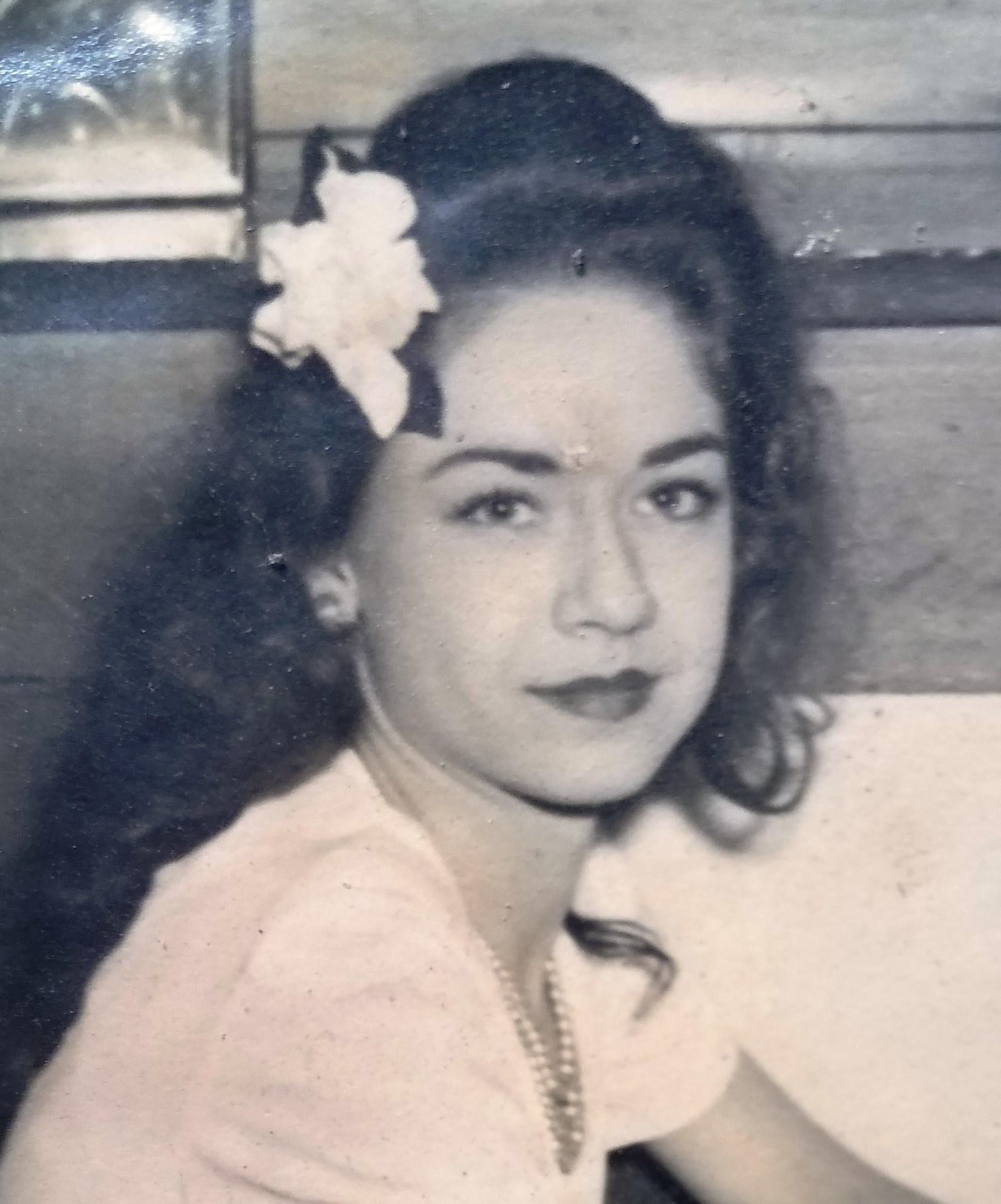 Yvonne C.  Niles