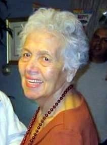 Mrs.  Basilisa  Santiago Torres