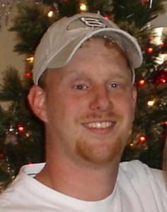 Christopher Ryan  Myers