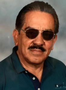 Joseph Frank  Lopez Sr.