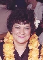 Phyllis Rzechula