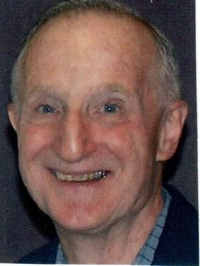Frank Jansky