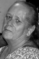 Patricia Lorraine  Stephens