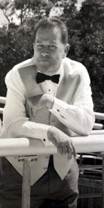 Jonathan P.  Marchal