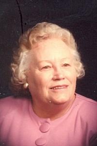 Lovedia  Wade