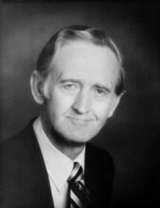 Clarence Charles  Koskie