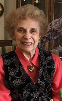 Lena Francesconi