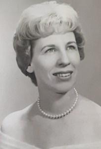 Ruth  Lomason