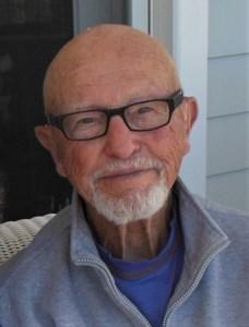 Richard F.  Gamble