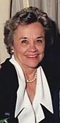 Mary Hanley Hicks