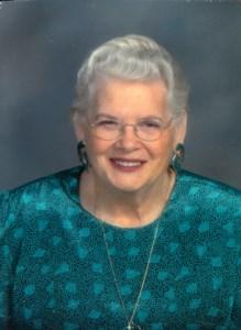 Beverly Jo  Powell
