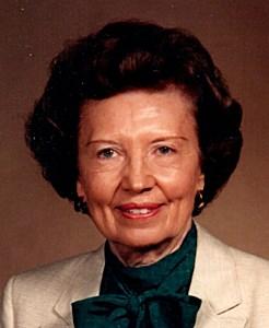 Louise S.  Tone