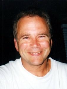Richard Anthony  Foral Jr.