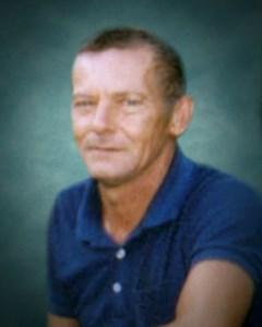 Leo Allen  Pemberton