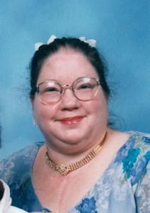 Robin Rosa  Dellinger Frye