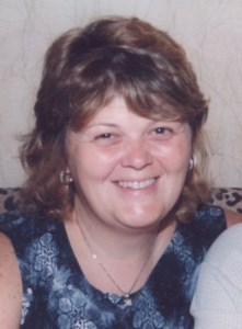 Olga  Pekic