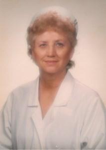 Wilma  Eschman