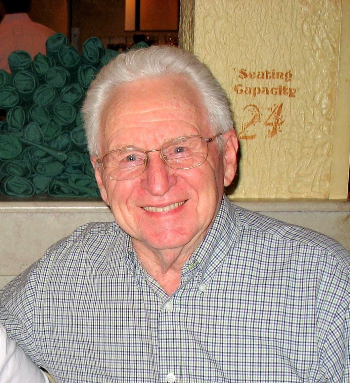 Dunlap obituary