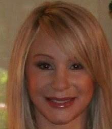 Lynn Marie  Santoski