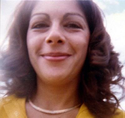 Barbara Vignola